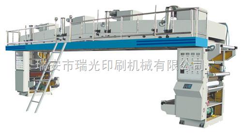 RG-800-供应薄膜复合机厂家