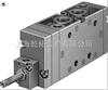 -供应德国FESTO电磁阀,VUVY-F-L-M52-AH-G14-1C1