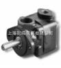 -VICKERS叶片泵价格好,CVCS-25-N-B29-10