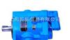 -美国威格士液压泵,CG5V-6GW-D-M-U-L-H5-20
