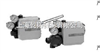 -SMC电-气比例阀用控制器,L-M9IC90GD4W1,日本SMC电气比例阀,SMC比例阀