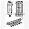 -SMC带前置过滤器的微雾分离器,AMH150-02C-X6,SMC微雾分离器,SMC分离器