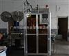 HTT-BQ全自动套标机 套膜机设备