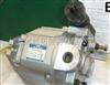 A10-L-R-01-B-S-12Yuken油研柱塞泵A系列特点,YUKEN柱塞泵