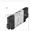 -特价FESTO电磁阀型号,VUVY-F-L-M52-AH-G14-1C1