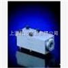 -哈威RHC和RHCE型螺旋插装式液控单向阀,德国哈威液控单向阀