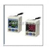 -上海SMC数字式压力开关,MXS8-10