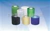 PE铜线铝线包装膜 不锈钢塑料包装膜