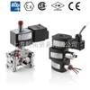 JIS8316B334ASCO不锈钢电磁阀,进口ASCO不锈钢电磁阀