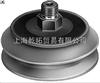 -供应销售FESTO波纹吸盘,VASB-30-1/8-SI