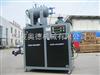 YYW--230Y燃油加热器