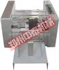 纸盒钢印打码机 纸板批号压印机 药盒钢印打码机