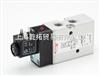 -英国NORGREN减压阀技术资料,R73G-3GK-RMG