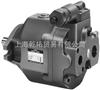 -YUKEN AR 系列柱塞泵,DSG-01-2B2-D24-N-60
