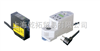 SUNX微型激光传感器,神视微型激光传感器,SUNX傳感器
