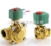 美国ASCO热水蒸汽系列电磁阀,世格蒸汽系列电磁阀,ASCO