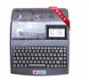 全自动硕方TP86线号印字机